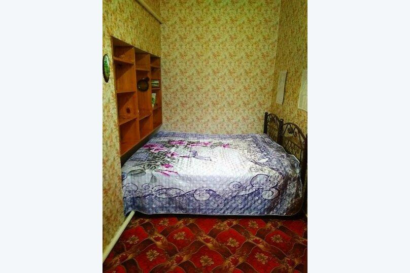 Дом, 70 кв.м. на 7 человек, 3 спальни, улица Володарского, 11, Евпатория - Фотография 8