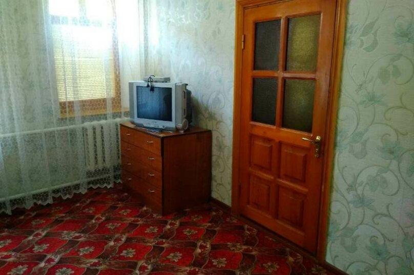 Дом, 70 кв.м. на 7 человек, 3 спальни, улица Володарского, 11, Евпатория - Фотография 9