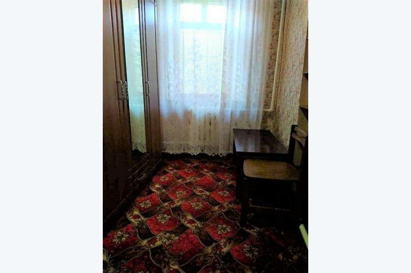 Дом, 70 кв.м. на 7 человек, 3 спальни, улица Володарского, 11, Евпатория - Фотография 10