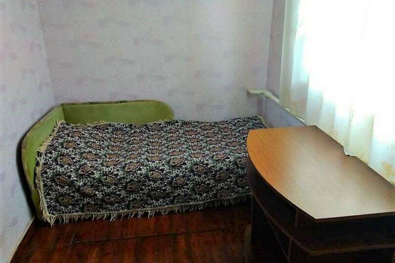 Дом, 70 кв.м. на 7 человек, 3 спальни, улица Володарского, 11, Евпатория - Фотография 13