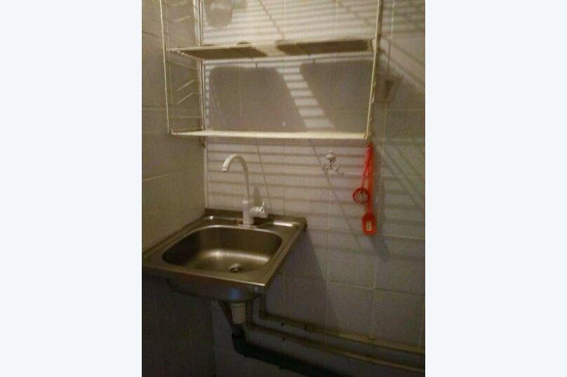 Дом, 70 кв.м. на 7 человек, 3 спальни, улица Володарского, 11, Евпатория - Фотография 19