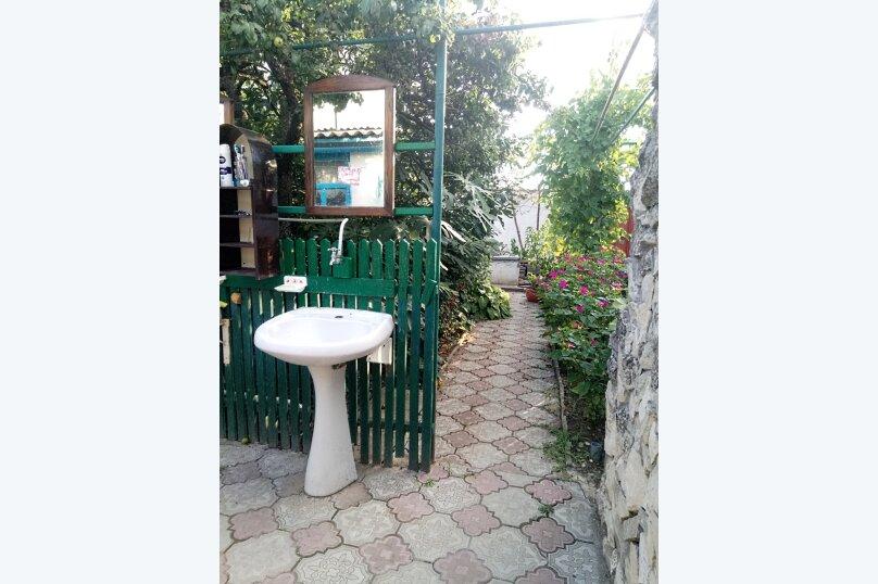 Домики, Кооперативная улица, 5 на 6 номеров - Фотография 5