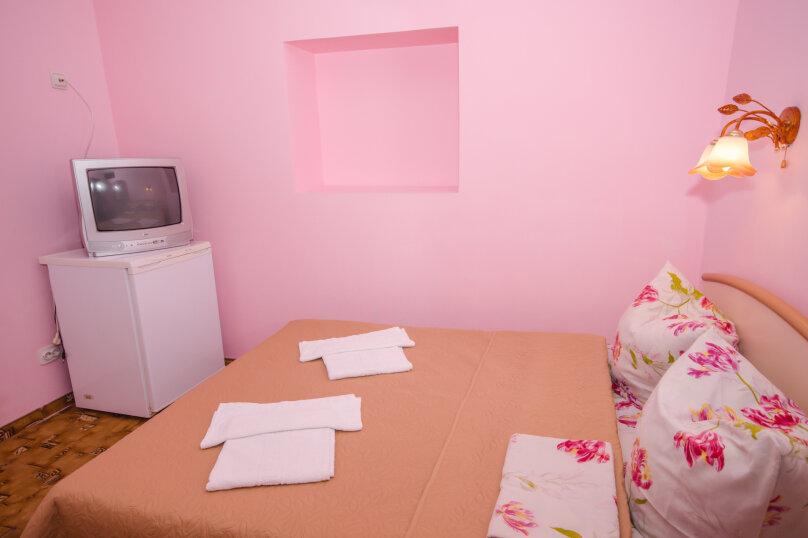 """Отель """"Седьмое Небо"""", улица Гагариной, 25/314 на 30 номеров - Фотография 18"""