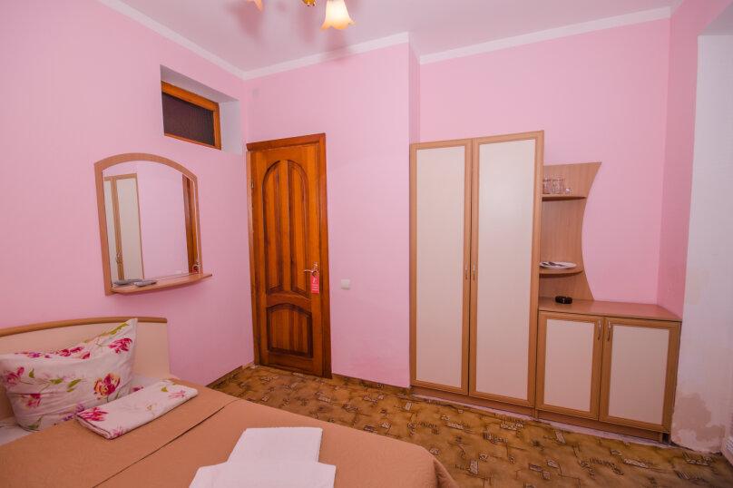 """Отель """"Седьмое Небо"""", улица Гагариной, 25/314 на 30 номеров - Фотография 19"""