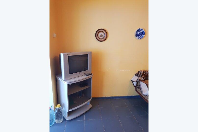 """Гостевой дом """"У Екатерины"""", улица Кирова, 76 на 3 комнаты - Фотография 25"""