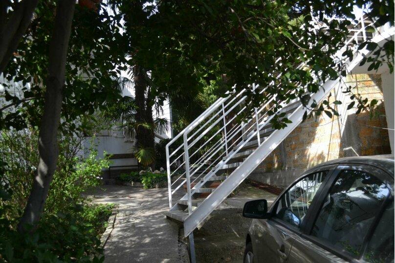 """Гостевой дом """"На Южном переулке 2"""", Южный переулок, 2 на 5 комнат - Фотография 10"""