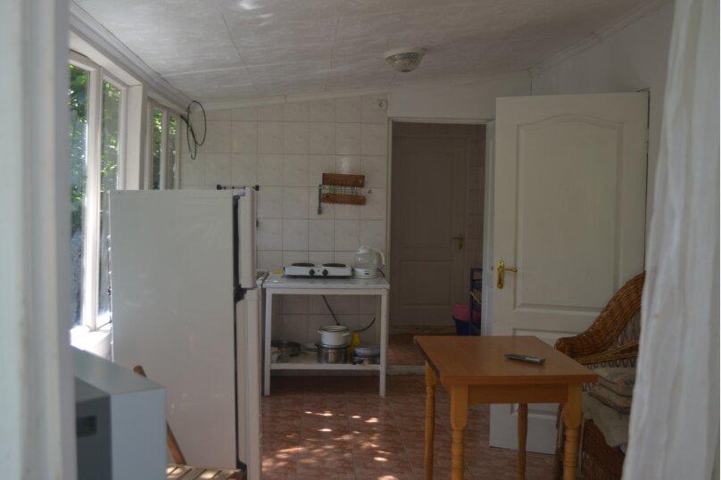 """Гостевой дом """"На Южном переулке 2"""", Южный переулок, 2 на 5 комнат - Фотография 12"""