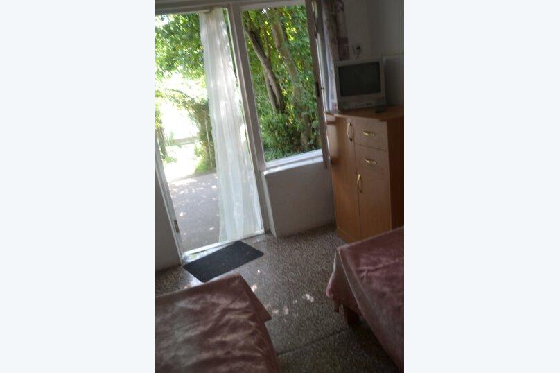 """Гостевой дом """"На Южном переулке 2"""", Южный переулок, 2 на 5 комнат - Фотография 14"""