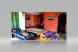 """#Отель """"Золотые Пески"""" Феодосия, Курортная улица, 42 на 19 номеров - Фотография 49"""