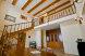 Дом, 250 кв.м. на 16 человек, 6 спален, Туристическая улица, 8, Суздаль - Фотография 1
