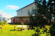 Дом, 250 кв.м. на 16 человек, 6 спален, Туристическая улица, 8, Суздаль - Фотография 10