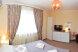 Отель, Крестьянская улица на 11 номеров - Фотография 24