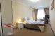 Отель, Крестьянская улица на 11 номеров - Фотография 25