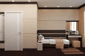 Гостиница, Крымская улица, 37 на 37 номеров - Фотография 4