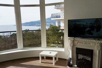 Отдельная комната, улица Авроры, Ялта - Фотография 2