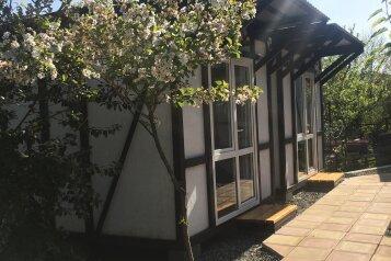Мини - отель, Речная улица на 6 номеров - Фотография 1