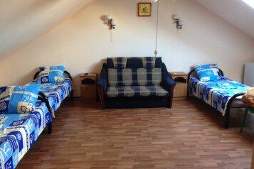 Гостевой дом семейного отдыха, Терновая улица на 7 номеров - Фотография 2