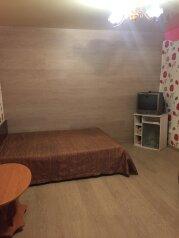 Сдам благоустроенный двухкомнатный дом, 80 кв.м. на 8 человек, 2 спальни, улица Вити Коробкова, 7, Евпатория - Фотография 2
