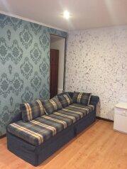 Сдам благоустроенный двухкомнатный дом, 80 кв.м. на 8 человек, 2 спальни, улица Вити Коробкова, 7, Евпатория - Фотография 4