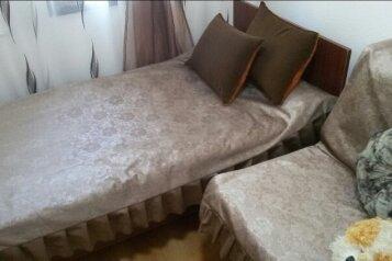 Дом, 20 кв.м. на 4 человека, 1 спальня, Прибойная улица, Геленджик - Фотография 3