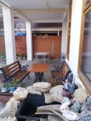 Гостевой дом , улица Кати Соловьяновой, 119 на 12 номеров - Фотография 2