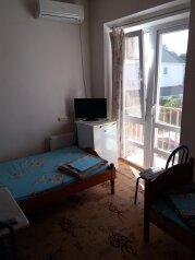 Гостевой дом , улица Кати Соловьяновой, 119 на 12 номеров - Фотография 4