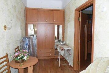 2-комн. квартира, 40 кв.м. на 4 человека, улица Федько, Феодосия - Фотография 2