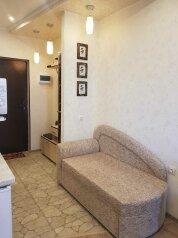 1-комн. квартира, 23 кв.м. на 4 человека, улица Верхняя Дорога, Анапа - Фотография 3