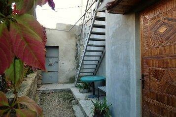 Дом, 70 кв.м. на 7 человек, 3 спальни, улица Володарского, 11, Евпатория - Фотография 1