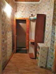 Дом, 70 кв.м. на 7 человек, 3 спальни, улица Володарского, 11, Евпатория - Фотография 3