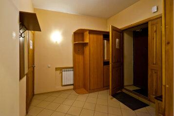 Дом, 250 кв.м. на 18 человек, Туристическая улица, 8, Суздаль - Фотография 2