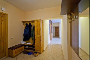 Дом, 250 кв.м. на 18 человек, Туристическая улица, 8, Суздаль - Фотография 3