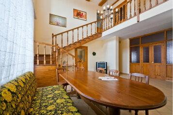 Дом, 250 кв.м. на 18 человек, Туристическая улица, 8, Суздаль - Фотография 4
