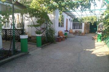 Домики на лето, Кооперативная улица на 6 номеров - Фотография 1