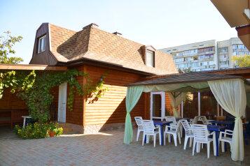 Современная гостиница Севастополь (Любимовка), Качинское шоссе на 18 номеров - Фотография 4