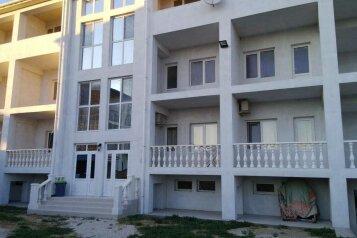 Гостевой Дом на берегу моря , Черноморская на 15 номеров - Фотография 4