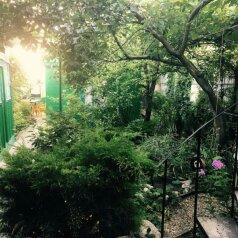 Гостевой дом, улица Самбурова, 84 на 5 номеров - Фотография 2