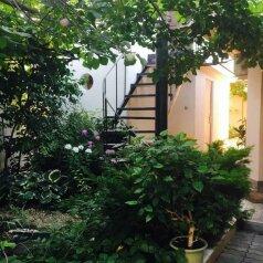 Гостевой дом, улица Самбурова, 84 на 5 номеров - Фотография 3