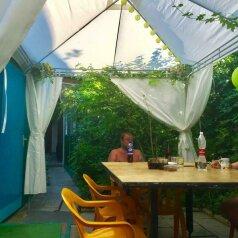 Гостевой дом, улица Самбурова на 5 номеров - Фотография 4