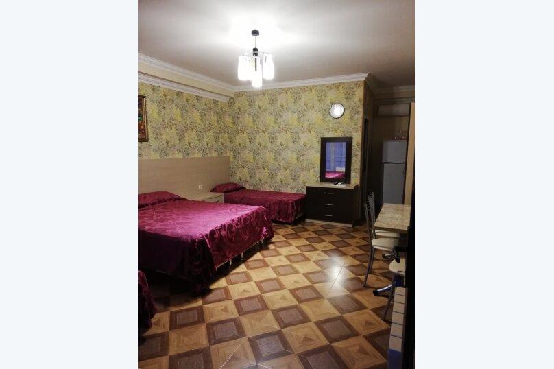"""Гостевой дом """"Анна"""", улица Просвещения, 85 на 20 комнат - Фотография 81"""