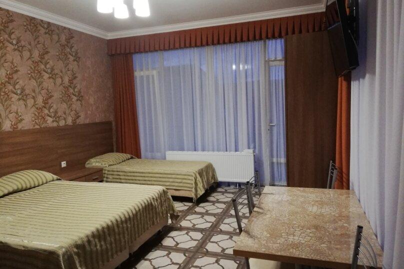 """Гостевой дом """"Анна"""", улица Просвещения, 85 на 20 комнат - Фотография 84"""
