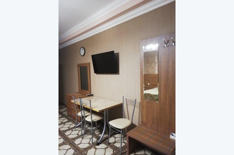 """Гостевой дом """"Анна"""", улица Просвещения, 85 на 20 комнат - Фотография 85"""