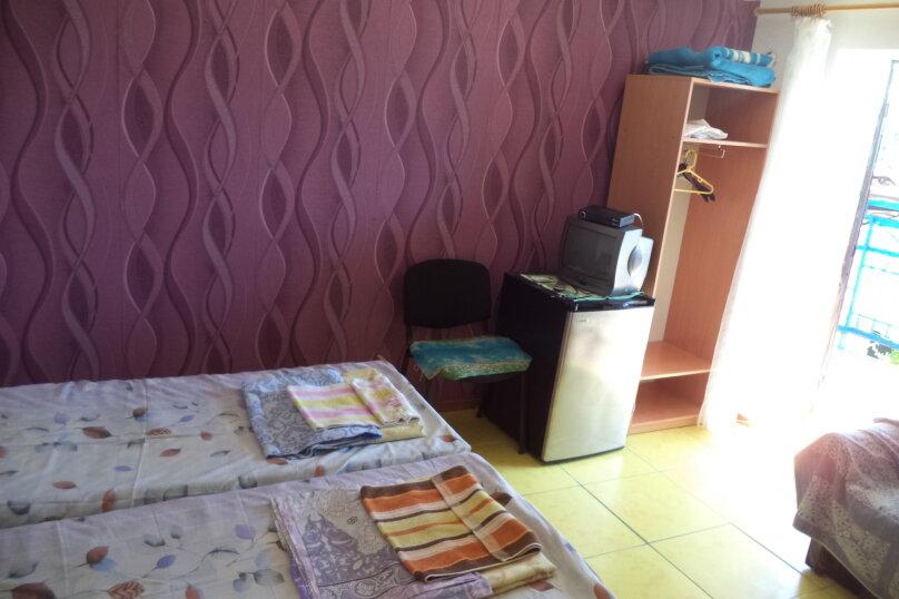 """Гостевой дом """"Гута"""", Морская,4 на 6 комнат - Фотография 46"""