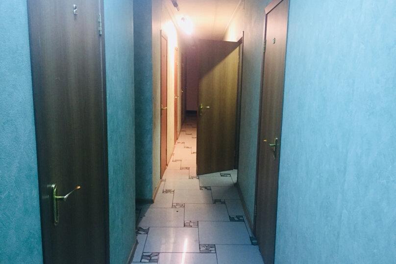 """Хостел """"Workingclub"""", Волоколамское шоссе, 110 на 10 номеров - Фотография 4"""