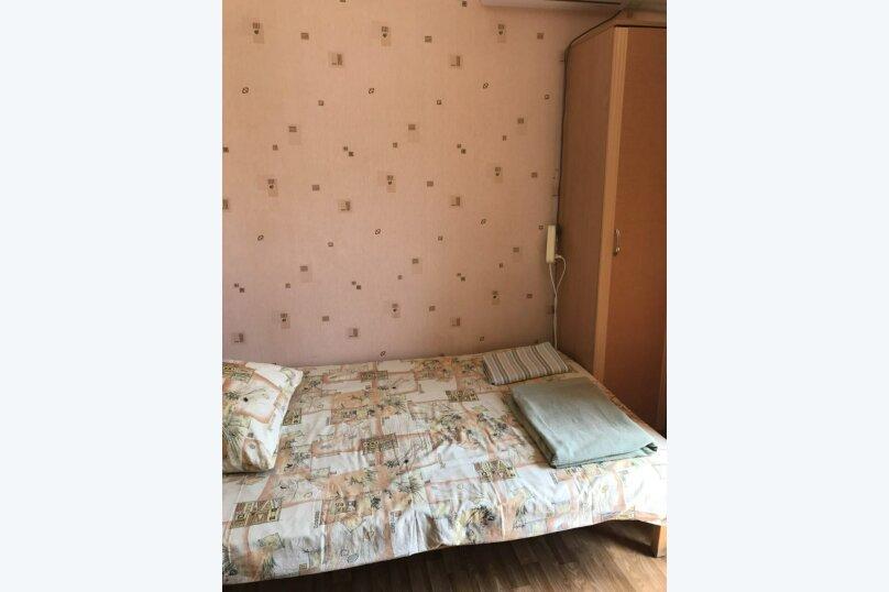 """Гостевой дом """"Лев на солнце"""", Юго-Западная улица, 21 на 8 комнат - Фотография 22"""