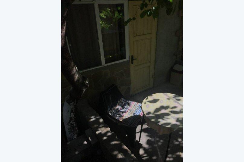 """Гостевой дом """"Лев на солнце"""", Юго-Западная улица, 21 на 8 комнат - Фотография 56"""