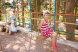 """Гостевой дом """"На Владимира Луговского 2А"""", улица Владимира Луговского, 2А на 16 номеров - Фотография 6"""
