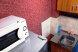 4-местный люкс 2:  Номер, Апартаменты, 5-местный (4 основных + 1 доп) - Фотография 20