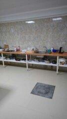 Гостевой Дом на берегу моря , Черноморская, 24 на 15 номеров - Фотография 3