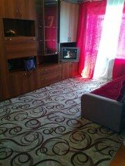 1-комн. квартира, 36 кв.м. на 4 человека, переулок Нахимова, Томск - Фотография 3